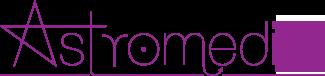 Astromedia