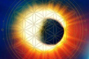 leo-solar-eclipse-ritual