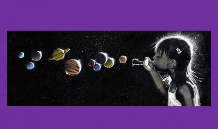 """Курс за начинаещи """"Въведение в астрологията"""""""